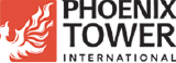 Phoenix Tower - Logo