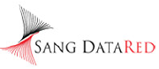 Sang Datared - Logo